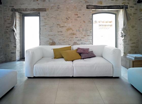 Floor Gres - Industrial